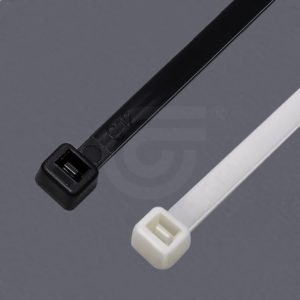 01-General purpose cable ties