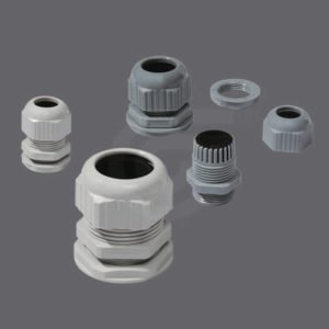 05-cable glands