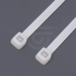 Giantlok_Specialty Cable ties_Flame Retardant Cable Ties