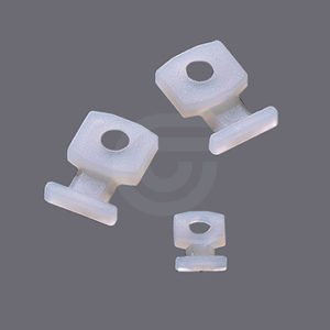 Giantlok plastic Fastener-SM