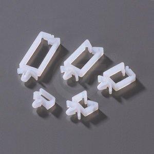 Giantlok plastic Fastener-SQ